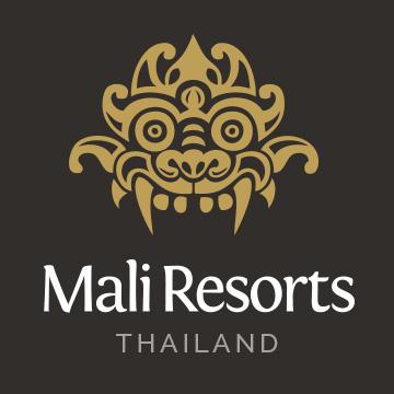 mali logo