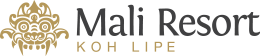 mali resort logo small