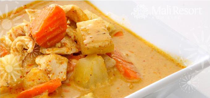 massamun-curry.jpg