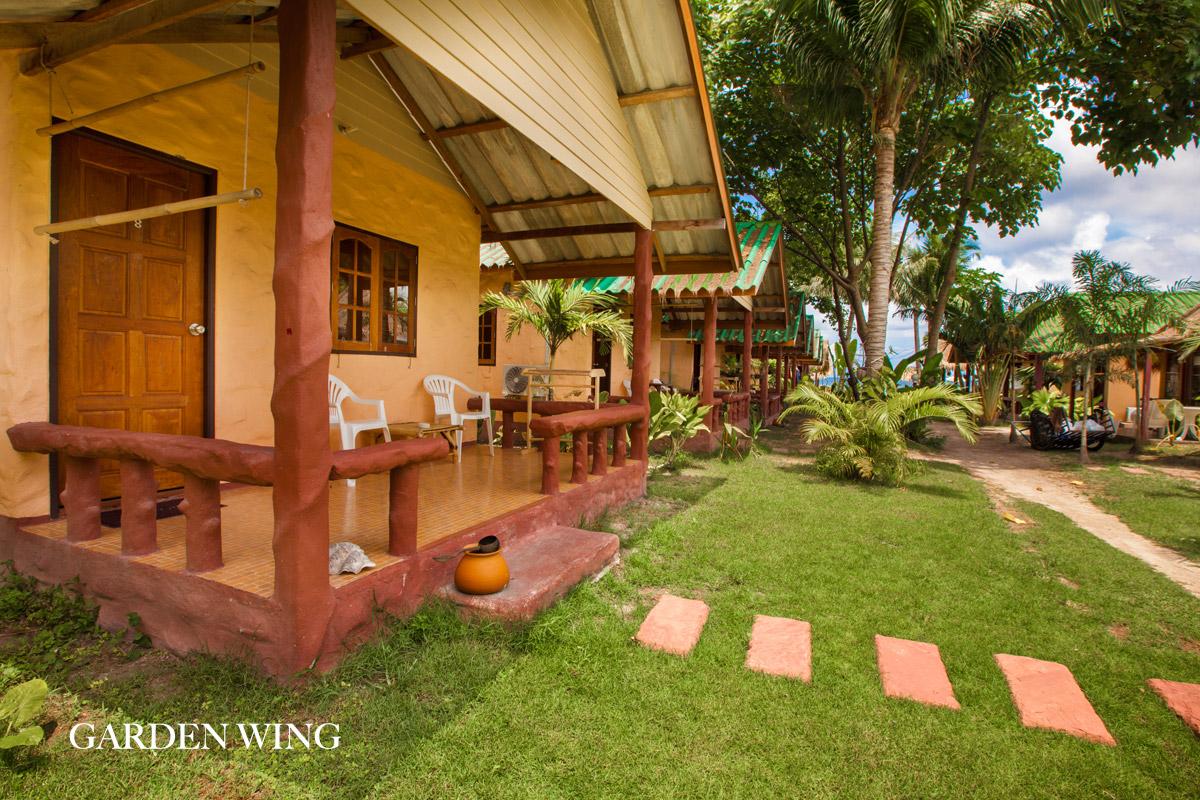 garden wing 1
