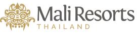mali logo 3