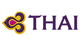 thai-airways-logo.jpg