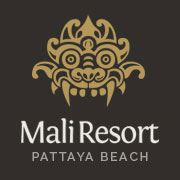 Mali Koh Lipe Resort