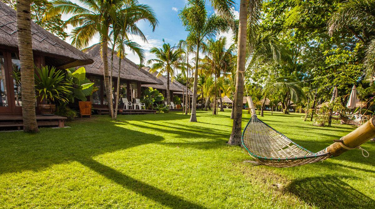 Koh Lipe Resort | Mali Resort Thailand